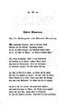 Das Heldenbuch (Simrock) IV 062.png