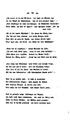 Das Heldenbuch (Simrock) IV 075.png
