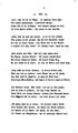 Das Heldenbuch (Simrock) IV 200.png