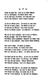 Das Heldenbuch (Simrock) V 057.png