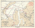 Das Mündungs-Gebiet des Ob und Jenissei - UvA-BC OTM HB-KZL 31 02 37.jpg