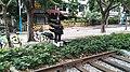 Dashatou Railway Park5.jpg