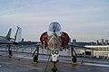 Dassault Etendard IV M - Flickr - p a h.jpg