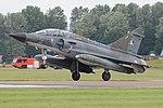 Dassault Mirage 2000N '375 - 125-CL' (34788179803).jpg