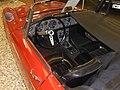 Datsun Fairlady 1500 (1964) (37015431603).jpg