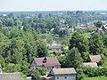 Daugai, Lithuania - panoramio (49).jpg