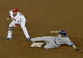 David DeJesus Sliding.jpg