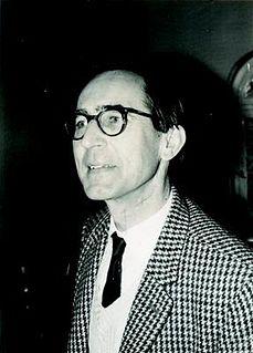 David George Kendall English statistician and mathematician