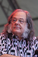 David Lindley-58.jpg