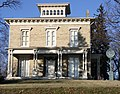 David Taylor House Sheboygan Wisconsin.jpg
