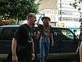 Davy Mickers and Arjen Anthony Lucassen.jpg