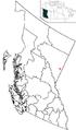 Dawsoncreek-bc.png