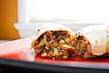 Day 244- Chicken Burrito (8038319026).jpg