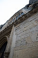 Day 6- Merton College, University of Oxford (8486513656).jpg
