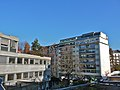 De-Roches, Geneva, Switzerland - panoramio (1).jpg