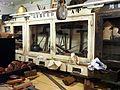 De Buffel, gereedschappen foto 3.JPG