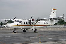 De Havilland Canada DHC-6-300 Twin Otter AN0848059.jpg