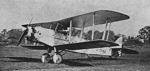 De Havilland DH.56 Hyena.jpg