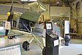 De Havilland DH82B Queen Bee 'LF789 - R2-K' (BAPC-186) (17051930135).jpg