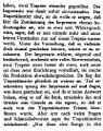 De Kafka Erstes Leid 313a.jpg