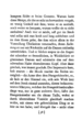 De Kafka Hungerkünstler 38.png