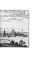 De Merian Electoratus Brandenburgici et Ducatus Pomeraniae 126.png