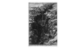 De Merian Helvetiae, Rhaetiae et Valesiae 160.png