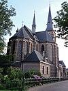 foto van R.K. Kerk van Sint Antonius Abt