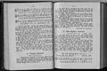 De Schauenburg Allgemeines Deutsches Kommersbuch 023.jpg