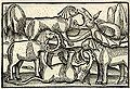 De pugna elephantorum et draconum.jpg