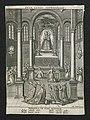 De verering van Onze-Lieve-Vrouw van Scherpenheuvel in een kerk (tg-uact-967).jpg