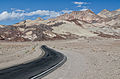 Death Valley Artist's Drive 2013.jpg