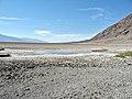 Death Valley P4240759.jpg