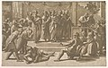 Death of Ananias MET DP819932.jpg