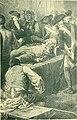 Death of Maximilien de Robespierre, by Frédéric Lix.jpg