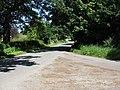 Deblin's Green Lane - geograph.org.uk - 839412.jpg