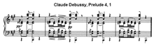 Debussy Prelude1 4 for wikipedia.PNG