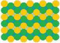 Decagon concave hexagon tiling.png