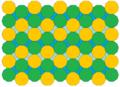 Decagon concave hexagon tiling.png