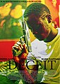 Deceit (2013 film).jpg