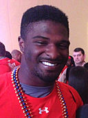 Dee Ford in 2014.jpg