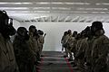 Deep Steel Soldiers CBRN training 141208-A-cv447-001.jpg
