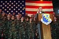 Defense.gov News Photo 030207-D-9880W-178.jpg
