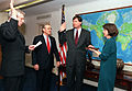 Defense.gov News Photo 030311-D-9880W-177.jpg