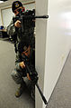 Defense.gov News Photo 100405-F-1665S-226.jpg