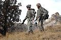 Defense.gov photo essay 090110-D-1852B-006.jpg