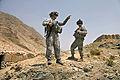 Defense.gov photo essay 090814-A-3355S-014.jpg