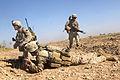 Defense.gov photo essay 091015-M-7825S-130.jpg
