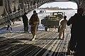 Defense.gov photo essay 101210-F-2022C-073.jpg