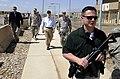 Defense.gov photo essay 110407-F-DQ383-013.jpg